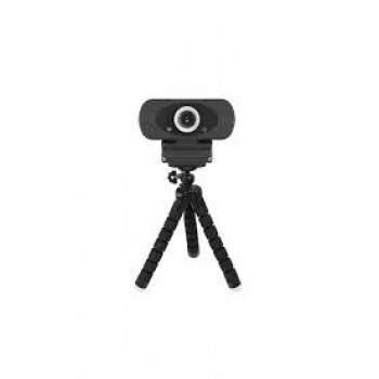 Everest Webcam SC-HD03