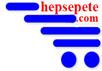 Hep Sepete